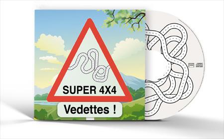 Super4X4Cover_cd