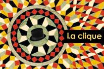 La Clique Album