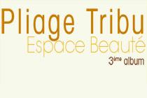 Pliage Tribu