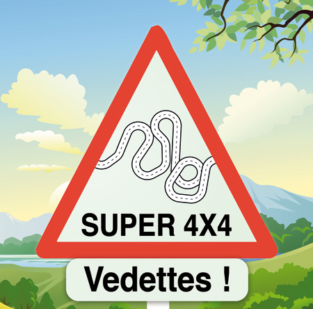 Super4x4_cover_450p