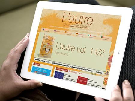 SiteLautre_tablette_450px